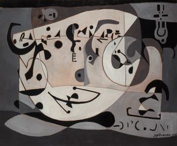 Dmitrienko-Composition-1948